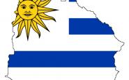 Uruguay estudia nueva Zona Franca