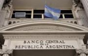 Pagos en monedas locales entre Argentina y Paraguay