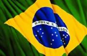 Brasil se adhiere al Convenio de Kyoto revisado y se convierte en la 120ª Parte Contratante