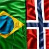 Brasil y Noruega ampliar la asociación y Fondo Amazonia tendrán US $ 600 millones en 2020