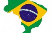 Brasil – Declaración de compromiso de exención de restricciones a la exportación para el PMA