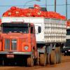 Uruguay: Aduanas automatizó ingreso de camiones en Acceso Maciel del Puerto de Montevideo