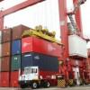Decreto 793/2018 – Derechos de exportación. Modificación.
