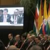 Paraguay entregó presidencia pro témpore del Mercosur a Uruguay