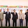 Mandatarios del Mercosur reafirman su compromiso de profundizar proceso de integración