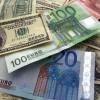 Simplifacó las operaciones con tarjeta de crédito en moneda extranjera