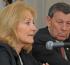 Uruguay puede exportar vehículos y autopartes a Brasil sin aranceles ni cuotas