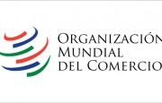 OMC: Felicita el compromiso de los Ministros del G-20 de notificar las medidas comerciales relacionadas con COVID-19