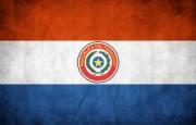 Asume nuevo embajador paraguayo en Chile – Amplía agenda económica