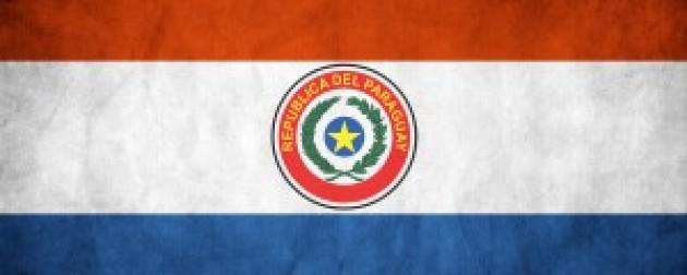 Paraguay moderniza Aduanas