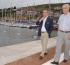 Uruguay: Puerto de Piriápolis cuenta con tres nuevas marinas a un costo de 10 millones de dólares