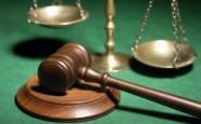 Aspectos Procesales de la Responsabilidad Penal de las  Personas Jurídicas contemplados en la Ley N° 27.401 y el C.P.P.F – Dra. María Giselle Moreno González