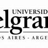 Carrera de Posgrado de Especialización en Derecho Tributario. Universidad de BELGRANO