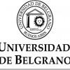 Ventajas comparativas de la carrera de Posgrado de Especialización en Derecho Tributario – Universidad de Belgrano
