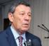 Traspaso de presidencia pro tempore del Mercosur debe realizarse conforme a las normas vigentes