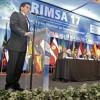 Paraguay se posiciona en la producción y exportación de alimentos de calidad para el mundo