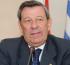 Mercosur pasó a cuarto intermedio en busca de consenso sobre traspaso de presidencia pro tempore