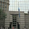 Macri designó a Fernando Oris de Roa como embajador en los EE.UU. y a otros seis diplomáticos