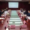 La Argentina refuerza su relación estratégica con China en biotecnologías