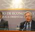 Astori: Uruguay colocó deuda a nivel global en dólares con el interés más bajo de la historia reciente