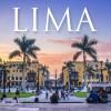 Convocan a una ronda de negocios en Lima