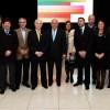 Lifschitz presentó la Agencia Santafecina de inversiones y comercio internacional