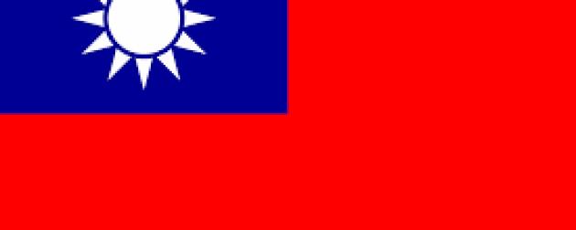 Llega Mision comercial de Taiwan a la Argentina