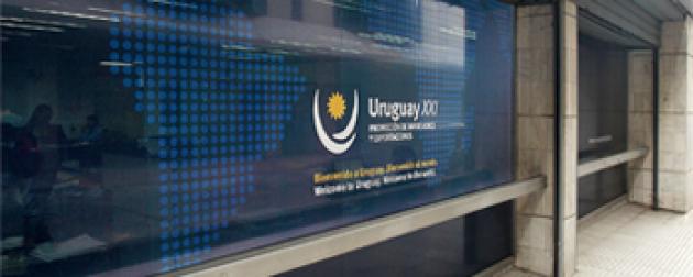 Empresas uruguayas concretaron 120 reuniones con potenciales clientes en Bolivia