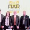 Lifschitz presento la edicion 2017 de FIAR en la Ciudad de Buenos Aires