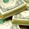 Se amplían los plazos para el ingreso de divisas – Resolución 242/2016