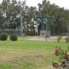 San Luis: Informan la disponibilidad de Parques Industriales para empresas