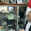 Tierra del Fuego: El Ministro de Industria visitó la zona franca de Manaos