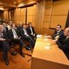 Laboratorios entrerrianos exportan a Chile servicios tecnológicos