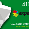 Entre Ríos buscará expandir sus operaciones comerciales en Bolivia