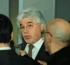 Uruguay: Aguerre se reunió con su par de Brasil para fortalecer vínculos comerciales y políticas sanitarias
