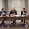 Instituto Uruguay XXI promovió al país como destino confiable de inversiones en Miami