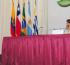 Política pública agropecuaria permite a Uruguay posicionarse como exportador confiable de alimentos