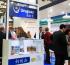 Uruguay participa en ferias y cumbres de negocios en China para captar inversiones