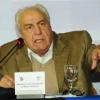 Transporte recibió tres propuestas para rehabilitar tramo de vía férrea entre Algorta-Fray Bentos