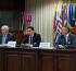 Paraguay preside trigésimo sexta reunión del Comité Ejecutivo del IICA