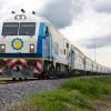 Creció un 70 por ciento la cantidad de pasajeros en el ferrocarril Buenos Aires – Rosario
