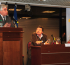Uruguay recibió 300 millones de dólares adicionales desde 2011 por venta cárnica en la cuota 481
