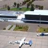 Avanzadan las gestiones para los vuelos entre Neuquén y Temuco