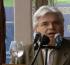 Aguerre anunció arribo de técnicos de Japón, país que está cerca de otorgar la habilitación sanitaria a Uruguay