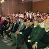 Comenzó el Congreso Internacional del Arándano en Concordia