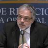 Declaración conjunta del MERCOSUR: Uruguay prioriza funcionamiento y orden jurídico