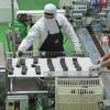 Uruguay: Pequeñas y medianas empresas exportadoras de bienes emplearon a 14.000 personas en 2015