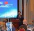 Uruguay XXI y Consejo de China para la Promoción del Comercio Internacional promocionarán intercambio entre países