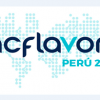 Uruguay XXI organizó presencia de empresas nacionales de bienes y servicios para potenciar exportaciones a Perú
