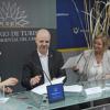 Más de 300 empresas nacionales utilizan marca Uruguay Natural para posicionarse en el mundo